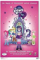 Equestria_girls_second_movie_poster